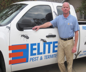 orval smith elite pest and termite services fort smith arkansas exterminator pest control bed bug treatment mosquito bugs