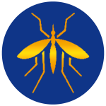 mosquito bite mosquito services treatment and prevention elite pest and termite fort smith arkansas exterminator