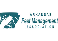 Arkansas Pest Management Association Elite Pest and Termite Fort Smith Arkansas