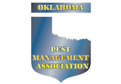 Oklahoma Pest Mangement Association Elite Pest and Termite Fort Smith Arkansas
