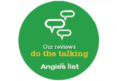 See Our Reviews on Angies List Elite Pest and Termite Fort Smith Arkansas