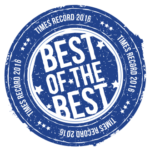Elite Pest and Termite Fort Smith Arkansas Best of the Best 2016