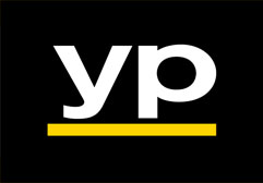 Elite Pest and Termite Fort Smith Arkansas YP Yellow Pages Reviews