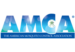 AMCA The American Mosquito Control Association Elite Pest and Termite Fort Smith Arkansas